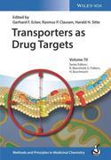 Transporters as Drug Targets