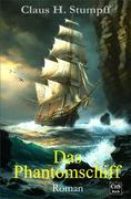 Das Phantomschiff