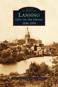 Lansing, City on the Grand
