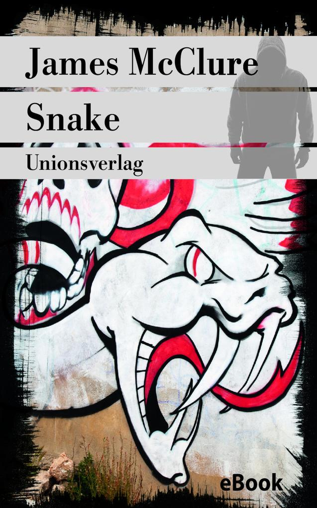 Snake als eBook epub