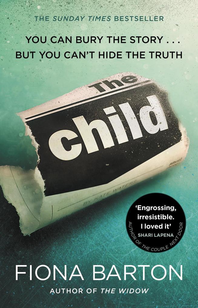 The Child als eBook
