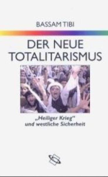 Der neue Totalitarismus als Buch (gebunden)