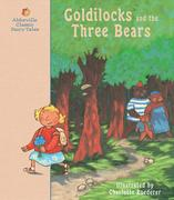 The Goldilocks and the Three Bears: Reports from the Front Row