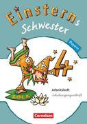 Einsterns Schwester - Sprache und Lesen - Bayern - 4. Jahrgangsstufe
