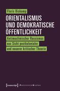 Orientalismus und demokratische Öffentlichkeit