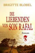 Die Liebenden von Son Rafal