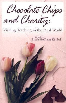 Chocolate Chips and Charity: Visiting Teaching in the Real World als Taschenbuch