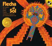 Flecha Al Sol