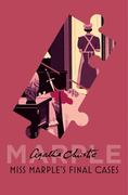 Miss Marple's Final Cases