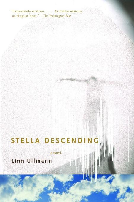 Stella Descending als Taschenbuch