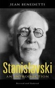 Stanislavski: An Introduction, Revised and Updated