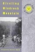 Circling Windrock Mountain: Two Hundred Years Appalachia