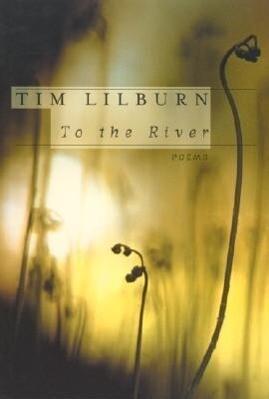 To the River als Taschenbuch
