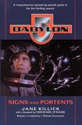 Babylon 5: Signs and Portents