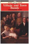 Village & Town Bands