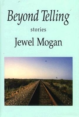 Beyond Telling: Stories als Buch (gebunden)