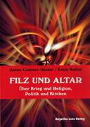Filz und Altar