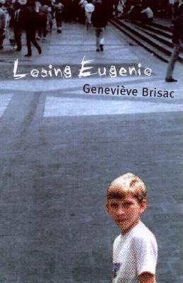 Losing Eugenio als Taschenbuch