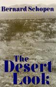 The Desert Look