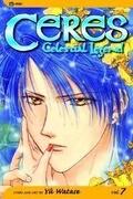 Ceres: Celestial Legend, Vol. 7