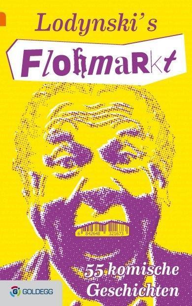 Lodynski's Flohmarkt als eBook epub