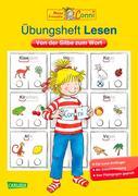 Conni Gelbe Reihe: Übungsheft Lesen