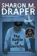 The Battle of Jericho, Volume 1