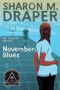 November Blues, Volume 2