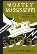 Mostly Mississippi