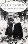 Novel of Thank You