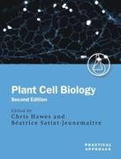 Plant Cell Biology: A Practical Approach