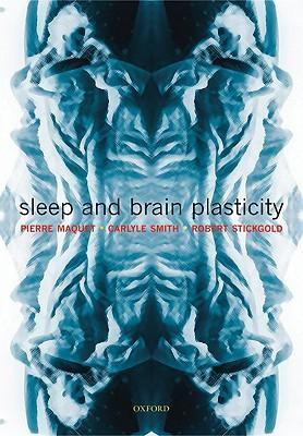 Sleep and Brain Plasticity als Buch (gebunden)