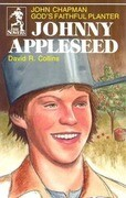 Johnny Appleseed (Sowers Series)
