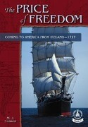 The Price of Freedom: Coming to America from Ireland-1717