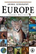 Animal Geography: Europe