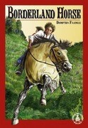 Borderland Horse