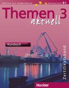 Themen aktuell 3. Kursbuch