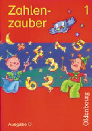 1. Schuljahr, Schülerbuch als Buch (gebunden)