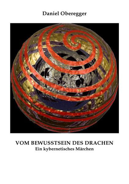 Vom Bewusstsein des Drachen als Buch (kartoniert)