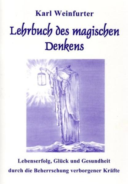 Lehrbuch des magischen Denkens als Buch (kartoniert)