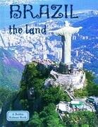 Brazil the Land