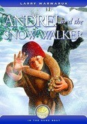 Andrei and the Snow Walker