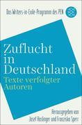 Zuflucht in Deutschland