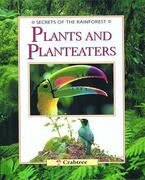 Plants and Plant Eaters