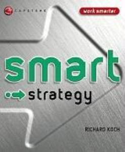 Smart Strategy als Buch (kartoniert)