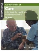 Fundamentals of Care