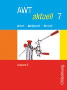 AWT aktuell B 7. Bayern