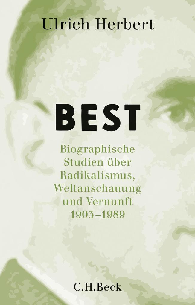 Best als eBook