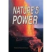 Steck-Vaughn Pair-It Books Proficiency Stage 5: Leveled Reader Bookroom Package Nature's Power