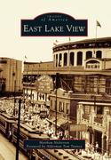 East Lake View